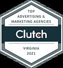 Advertising_Marketing_Agencies_Virginia_2021 (1).png