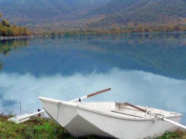 Kavareli lake.jpg