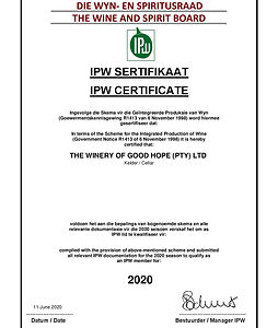 IPW Certificate 20201006-page-001.jpg