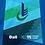 Thumbnail: 跑步衫 Running Singlet | 達利國際馬拉松跑步服 Dali's Marathon Singlet (TC00076)