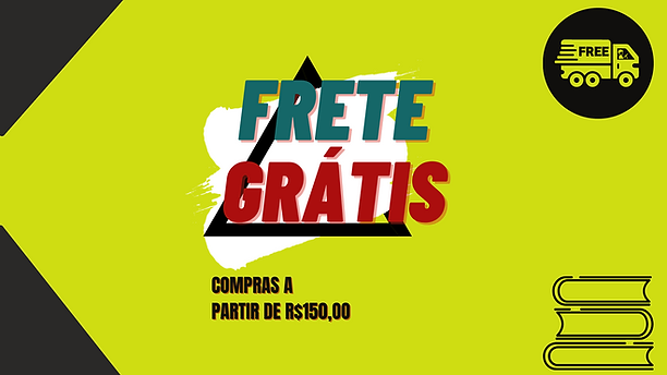 FRETE Gratis.png