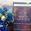 Thumbnail: Bíblia Palavra do dia (Flor) NTLH