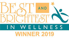 Best-and-Brightest-in-Wellness-Winner-20