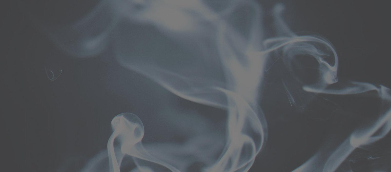 smoke3_edited_edited.jpg