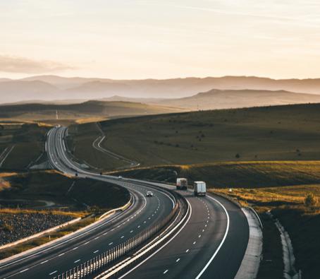 Transportation Access and Employee Wellness