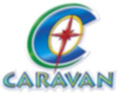caravan_logo_.jpg