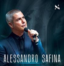 Safina_poster.jpg