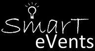Impresariere artisti, organizare evenimente private si corporate, concerte si festivaluri