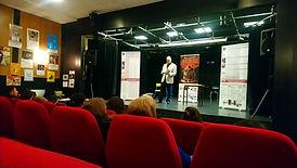 Conférence_Mirecourt_.jpg