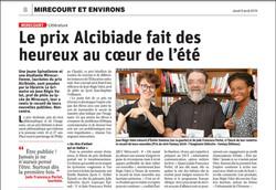 Prix_du_récit_Alcibiade