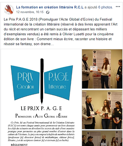 Le prix Page Olivier Lusetti.png