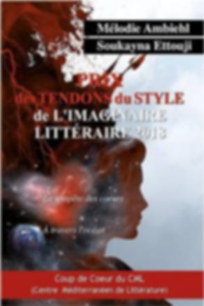 CVT_Prix-des-Tendons-du-Style-de-lImagin