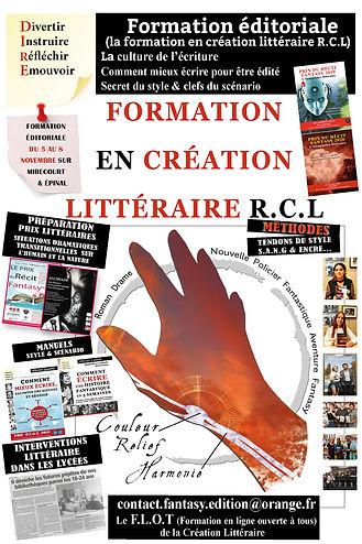 formation_création_littéraire_RCL_2019.j