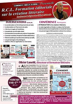 2020 intervention et cv  (Copier).jpg