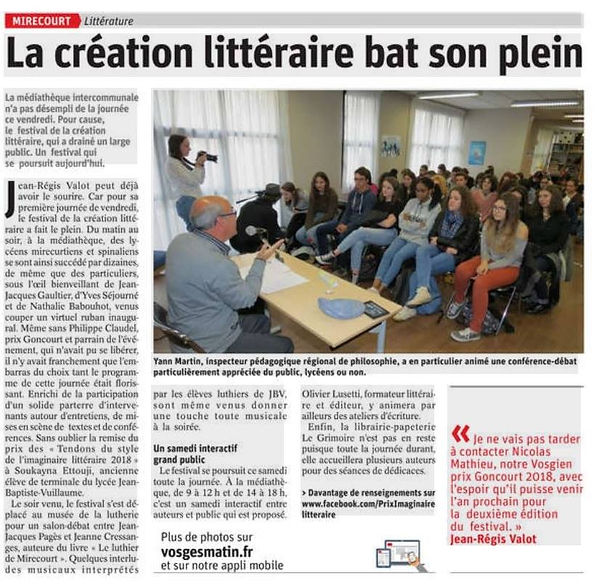 Prix_P.A.G.E_des_utilisateurs_du_livre_p
