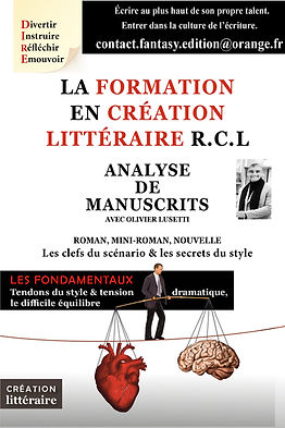 Analyse de manuscrits communication.jpg