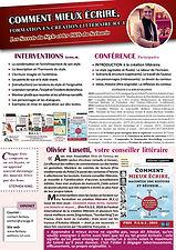 intervention et cv.2019  (Copier).jpg