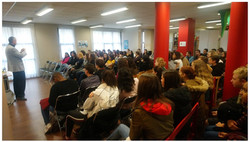 Olivier_Lusetti_conférence
