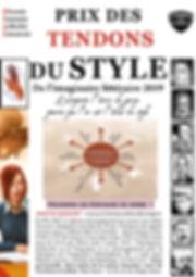 Flyer Les Tendons du style (Copier).jpg