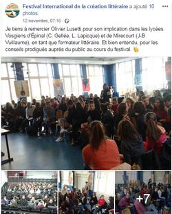 Olivier_Lusetti_Création_littéraire.