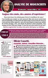 2019_analyse_de_manuscrits._février_(Cop
