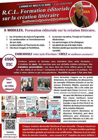 2020_modules_création_littéraire_(Copi