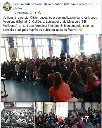 Olivier_Lusetti_Création_littéraire..png