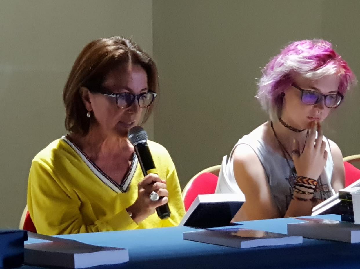 Pascale_Bonnet_et_Chloé_lecture_PRF_2019