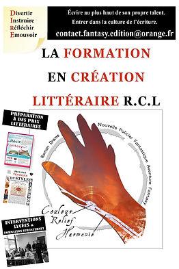 formation_création_littéraire_RCL_(Copie