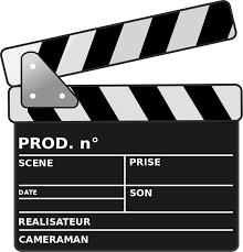 Concept audiovisuel