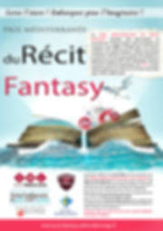Prix_méditerranéd_du_recit_(Copier).jpg