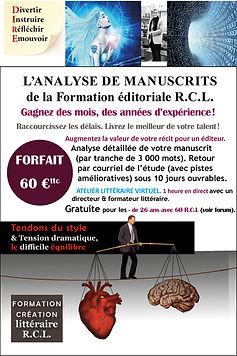 2020 analyse de manuscrit (Copier).jpg
