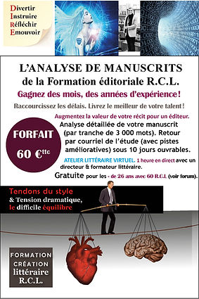 2020 analyse de manuscrit (Copier).jpg
