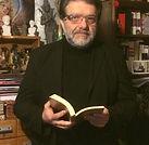 JEAN R. VALOT