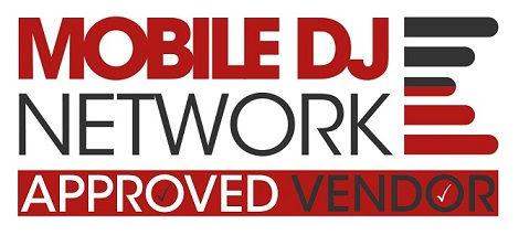 Approved_Vendor_Logo.jpg