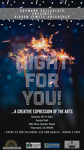 A NIGHT FOR YOU FLYER - English.jpg