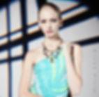 Hi Fashion Photo Shoot