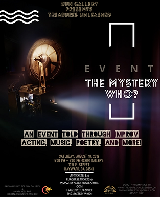 Th Mystery Who_ Flyer.png