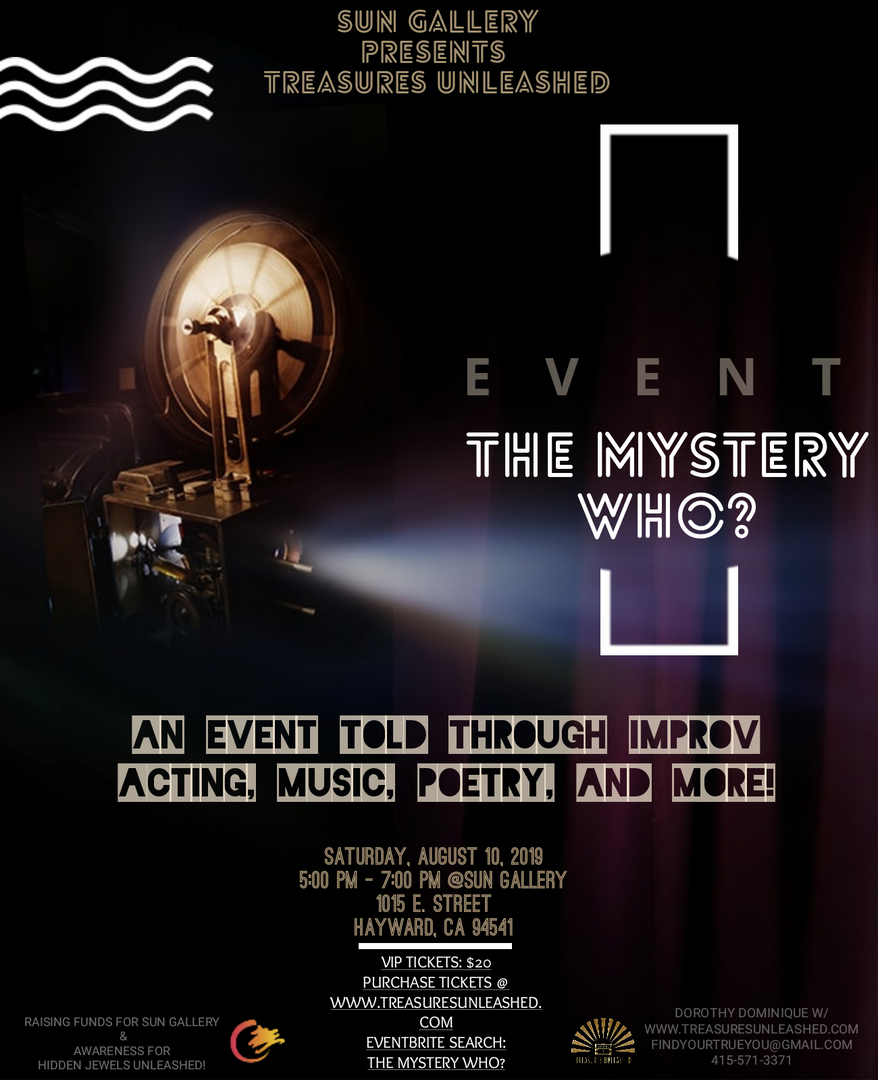 Th Mystery Who?.png