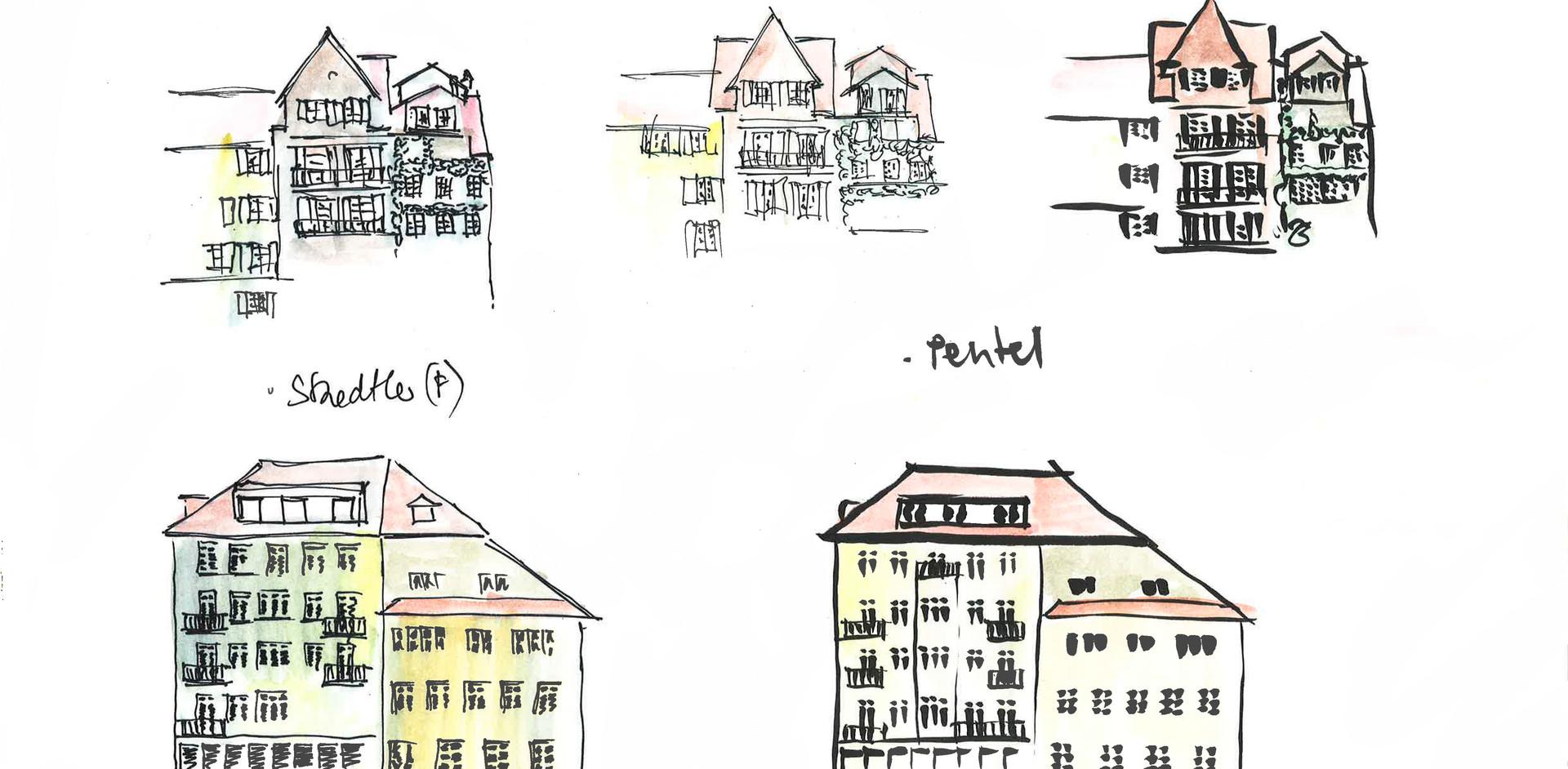 Test Zeichnung