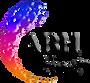 ABH-Event