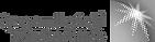 saudi-aramco-logo_edited.png