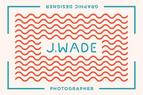 jrwade_design-18.jpg