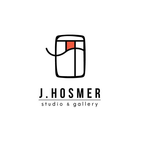 jrwade_logos-04.png