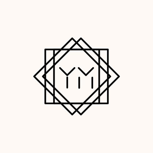 jrwade_logos-03.png