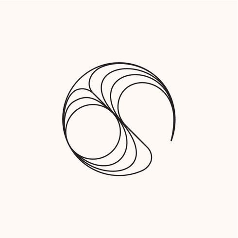 jrwade_logos-05.png