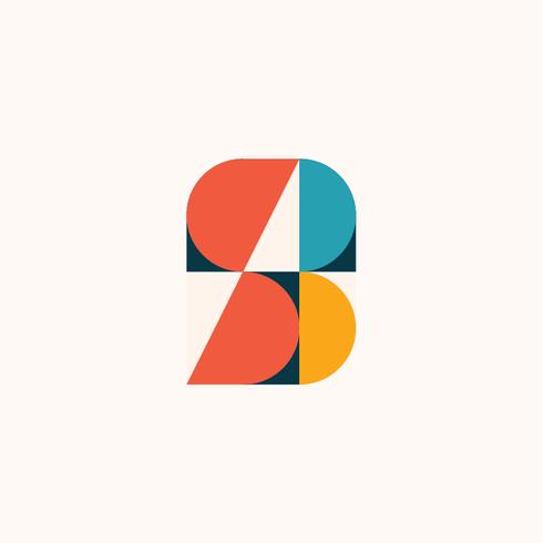 jrwade_logos-13.png