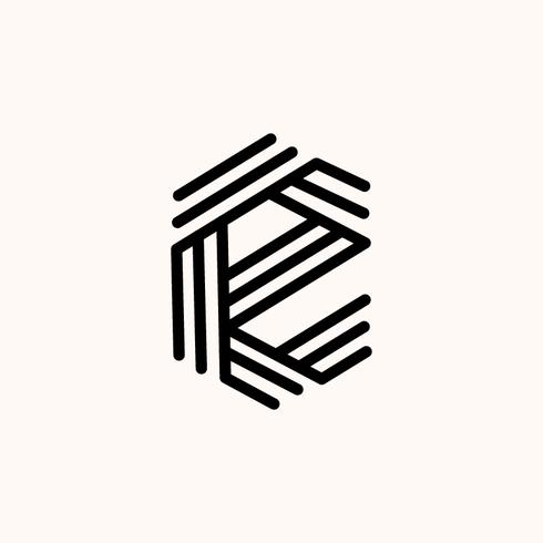jrwade_logos-07.png