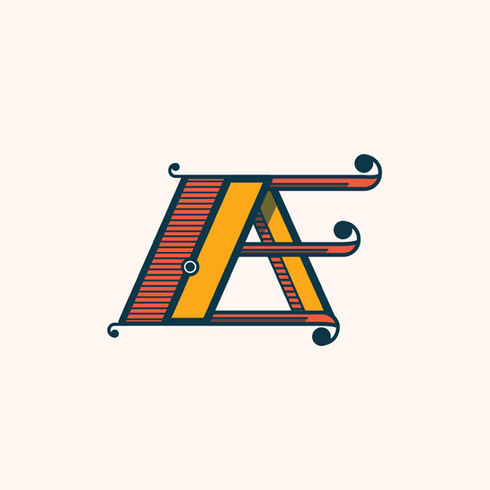 jrwade_logos-11.png