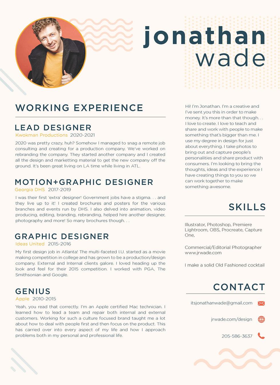 Jonathan_Wade_Resume.jpg